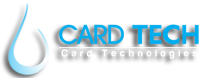 logo_card_technologies