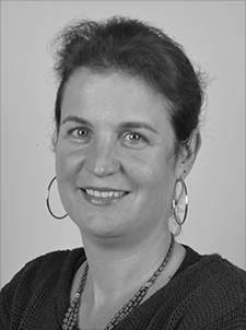 Marie Emilie Crispel